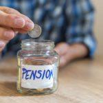 ¿Qué es un fondo de pensiones?