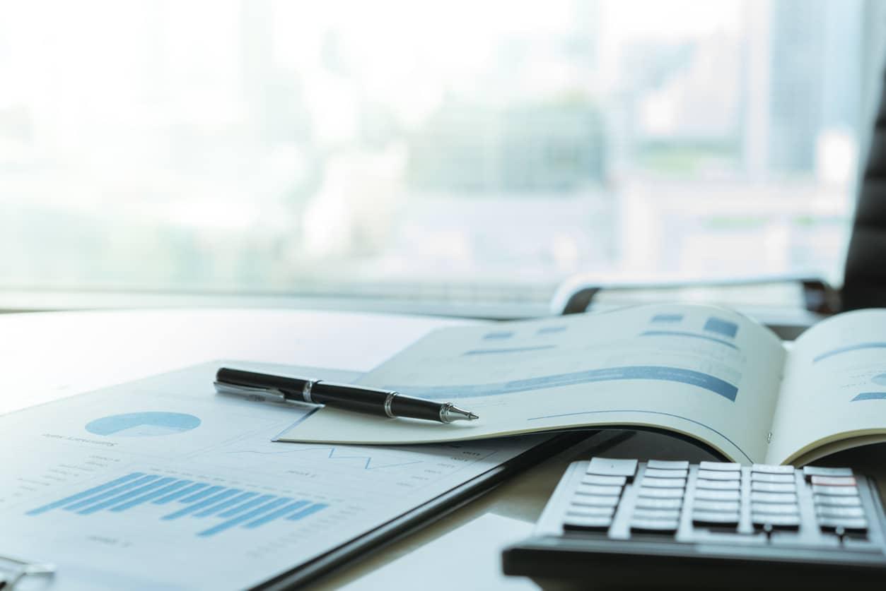 Pasivos financieros, un concepto fundamental en la contabilidad de tu negocio