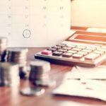 ¿Cómo pedir un préstamo sin nómina? Aquí las claves