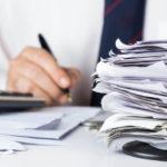 ¿Qué significa acreedor?