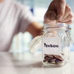 Tengo 26 años cotizados, ¿cómo será mi pensión?