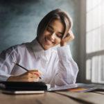 Cómo ser más productivo y mejorar tus resultados