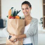 Consumo inteligente, bueno para ti y para el medio ambiente