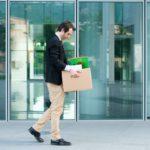 Despido procedente: ¿cobras indemnización y tienes derecho a paro?