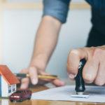 ¿Para qué sirve el certificado de residencia fiscal y cómo se obtiene?