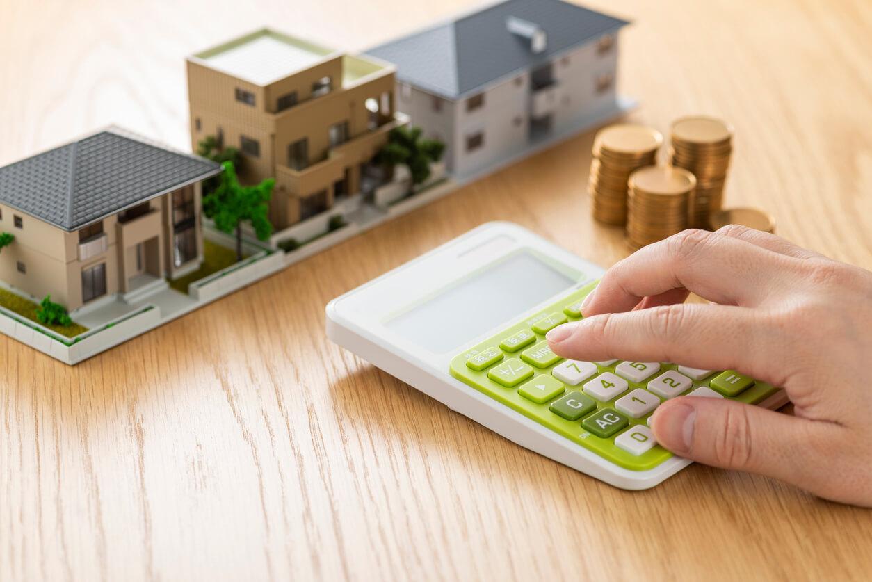¿Pedir una segunda hipoteca o ampliar la que ya tienes? ¿Cuál es la mejor opción?