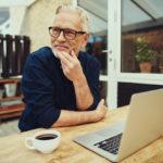¿Qué es la prejubilación parcial y a qué edad se puede solicitar?