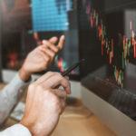 Recursos financieros: definición, ejemplos más comunes y tipos