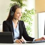 ¿Qué implica trabajar por cuenta ajena?