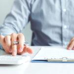 ¿Cómo elaborar un balance personal y para qué es útil?