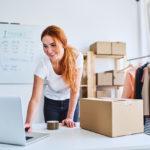 Espíritu emprendedor: ¿cuáles son las cualidades de quien emprende con éxito?