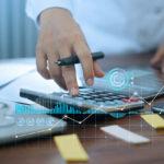 ¿Qué es la gestión financiera? Guía para principiantes