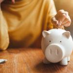 ¿Cuáles son los hábitos de ahorro de los ricos?