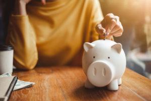habitos de ahorro