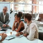 ¿Cómo crear nuevas líneas de negocio?