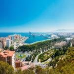 Descubre las 10 mejores ciudades para vivir en España