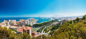 mejores-ciudades-para-vivir-españa