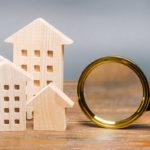 Guía sobre tasaciones hipotecarias: todo lo que debes saber