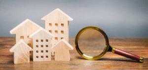 tasaciones-hipotecarias