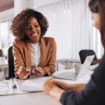 Activos financieros: todo lo que necesitas saber