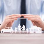 ¿Cómo es la fiscalidad de Unit Linked? Ventajas e inconvenientes