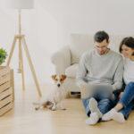 Cómo saber cuáles son las mejores hipotecas variables
