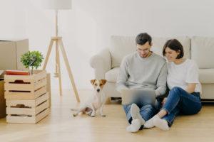 mejores hipotecas variables