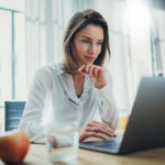 Los objetivos sociales de una empresa: imprescindibles