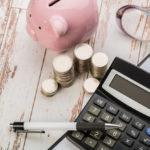 ¿Qué es el rendimiento de capital mobiliario?
