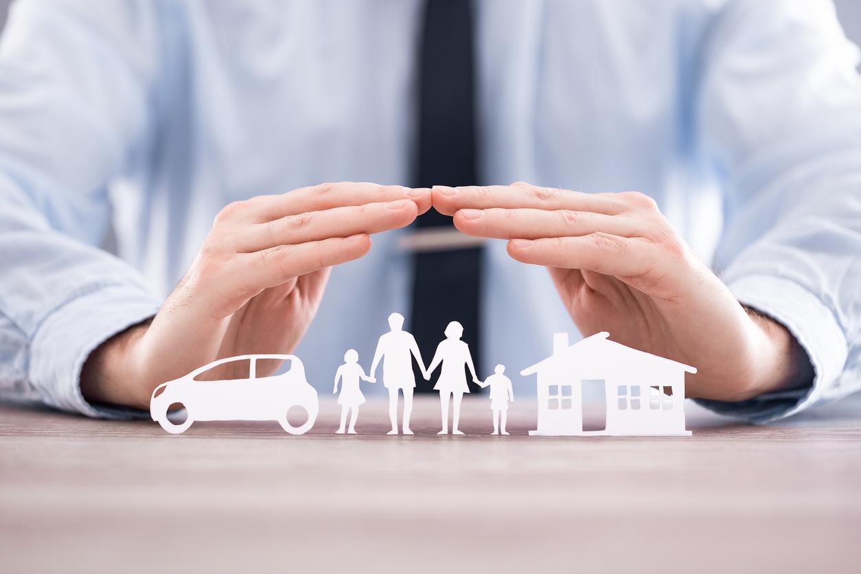 ¿Es posible desgravar el seguro de vida en la declaración de la renta?