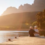 Tabla de retenciones de IRPF en las pensiones de la Seguridad Social