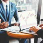 Asesoría de inversiones, ¡sácale más partido a tu dinero!