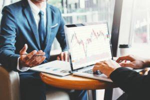 asesoria de inversiones