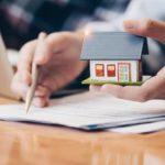 Pros y contras de contratar un broker hipotecario