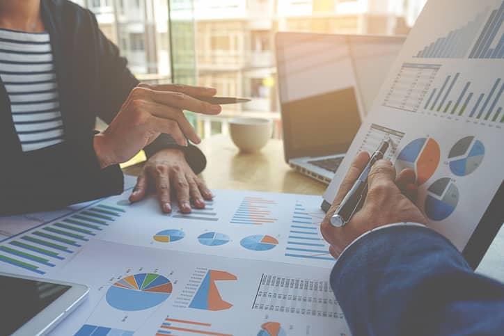 ¿Qué es una consultoría financiera? ¿Merece la pena?