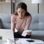 ¿Cómo llevar correctamente las finanzas personales?
