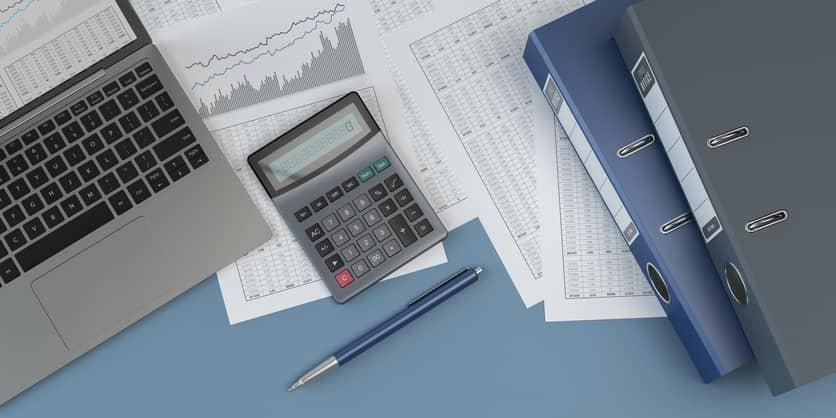 Fiscalidad de los fondos de inversión, así es cómo funciona