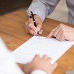 Guía: impuesto de sucesiones por comunidades