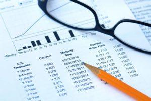 rentabilidad bonos del estado