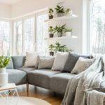 ¿Necesitas realmente un seguro hipotecario?
