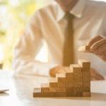 Alcanzar la estabilidad financiera es más sencillo de lo que crees