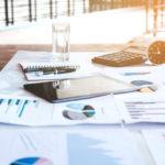 ¿Qué es pasivo y activo en la contabilidad de un negocio?