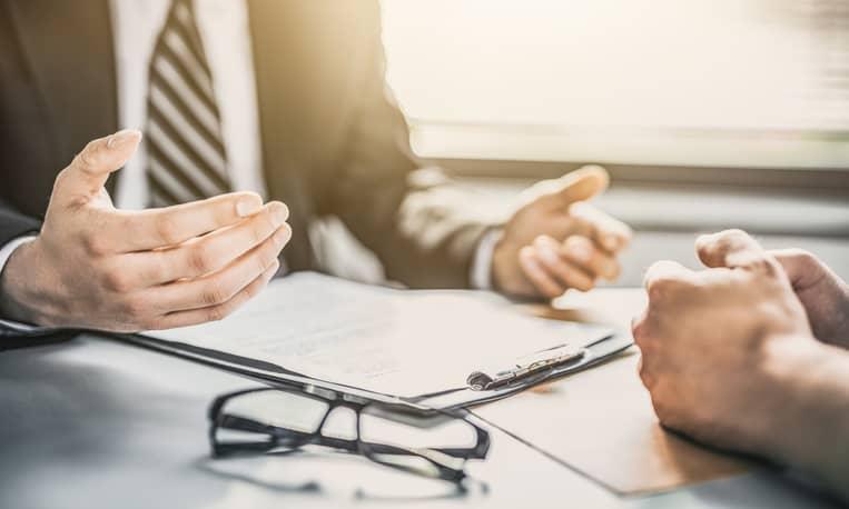 Ventajas de contar con un asesor financiero independiente