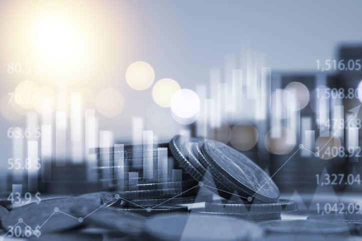 Todo sobre la cartera de valores: qué es, cómo funciona y opciones para invertir
