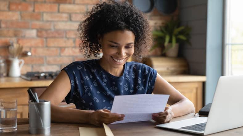¿Cómo hacer la declaración de la Renta por primera vez?