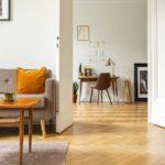 ¿Cuánto vale mi piso?