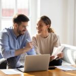 ¿Cómo hacer un presupuesto familiar y cumplirlo?
