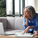 Todo sobre la propuesta de la reforma de las pensiones del 2021