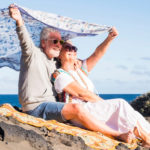 Seguridad Social y jubilación anticipada: ¿cómo funciona?