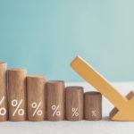 El efecto de la inflación y cómo afecta a tus ahorros